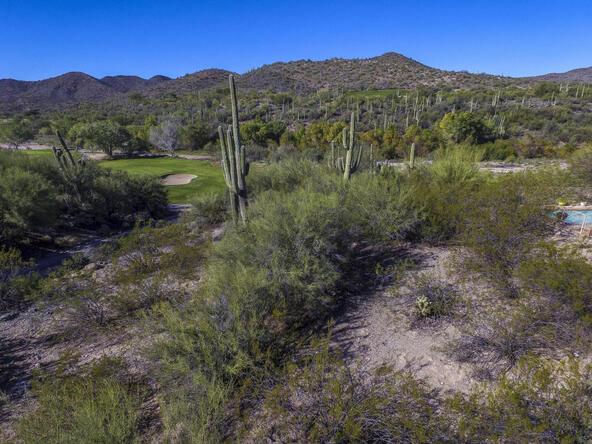 38940 N. 54th St., Cave Creek, AZ 85331 Photo 30