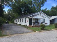 Home for sale: 2104 17th Pl., Phenix City, AL 36867