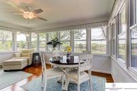 Home for sale: 1544 S. 126 St., Omaha, NE 68144