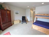 Home for sale: 185 N. Miller St., Rockaway Beach, OR 97136