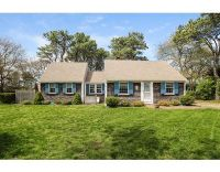 Home for sale: 26 Lower County Rd., Dennis Port, MA 02639