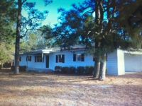 Home for sale: 4732 Haile Gold Mine Rd., Kershaw, SC 29067