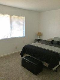 Home for sale: 5046 Shenandoah St., Ventura, CA 93003
