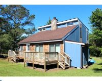 Home for sale: 303 Second St., Bethany Beach, DE 19930