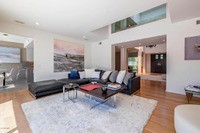 Home for sale: 24050 Park Casino, Calabasas, CA 91302