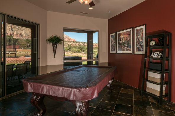 90 Sunbeam Acres Ln., Sedona, AZ 86351 Photo 4