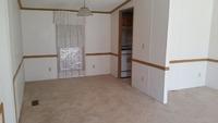 Home for sale: 18883 Cedar Rd., Carthage, MO 64836