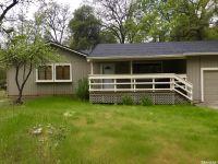 Home for sale: 24160 Oakmont, Auburn, CA 95602