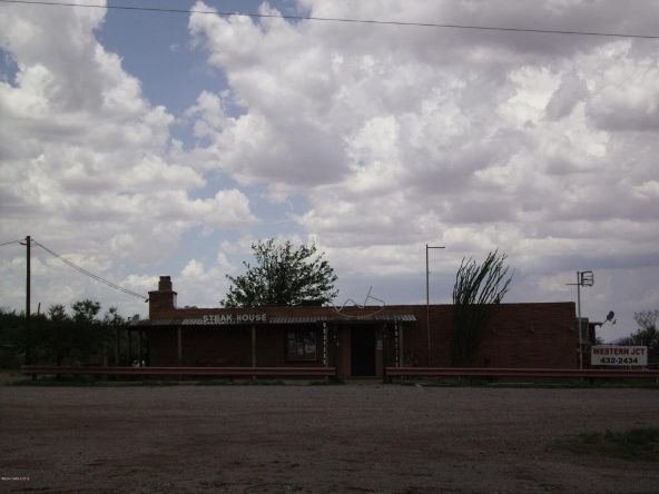 5838 W. Double Adobe Rd., McNeal, AZ 85617 Photo 9