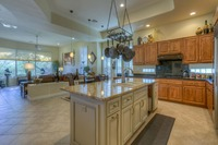 Home for sale: 27198 N. 73rd St., Scottsdale, AZ 85266