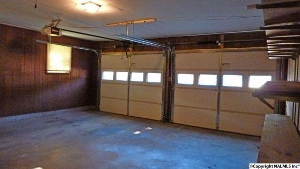 908 Wildwood Rd. S.W., Decatur, AL 35601 Photo 27
