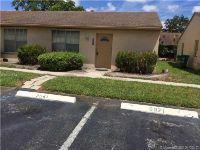 Home for sale: 8041 S.W. 20th Pl. # 8041, Davie, FL 33324