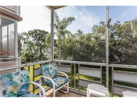 Home for sale: 5705 80th St. N., Saint Petersburg, FL 33709