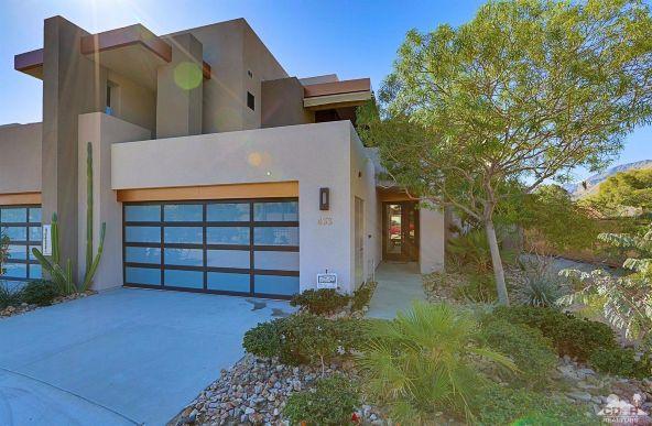 433 North Avenida Caballeros, Palm Springs, CA 92262 Photo 1