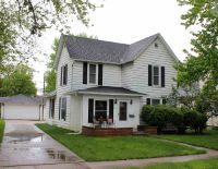 Home for sale: 907 10th Ave., Fulton, IL 61252