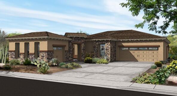 17700 W Star Point Drive, Goodyear, AZ 85338 Photo 2