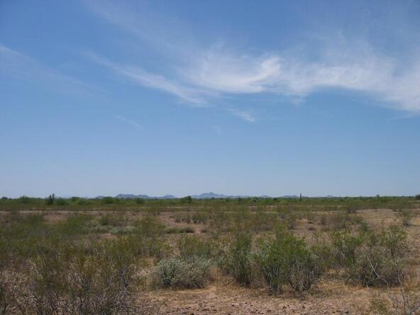 21900 W. Restin Rd., Wittmann, AZ 85361 Photo 1