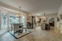 Home for sale: 1418 W. Northfield Blvd., Murfreesboro, TN 37129