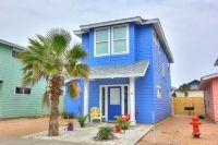 Home for sale: 4 Royal Palms, Port Aransas, TX 78373