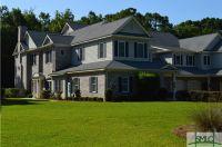 Home for sale: 1702 Woodside Ridge, Savannah, GA 31405