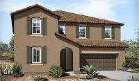 Home for sale: 12033 W. Overlin Lane, Avondale, AZ 85323