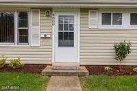 Home for sale: 4800 Cooper Ln., Hyattsville, MD 20784