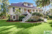 Home for sale: 21 Cedar View Dr., Savannah, GA 31410
