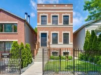 Home for sale: 1728 West Huron St., Chicago, IL 60622