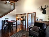 Home for sale: 304 Mcbride St., McCall, ID 83638
