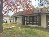 Home for sale: 5550 Carmel Dr., Hanover Park, IL 60133