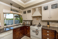 Home for sale: 1028 Amberton Ln., Newbury Park, CA 91320