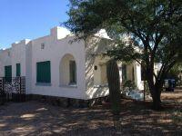 Home for sale: 1317 E. Lester, Tucson, AZ 85719