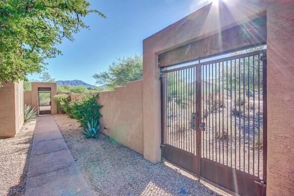 5872 E. Red Dog Dr., Cave Creek, AZ 85331 Photo 105