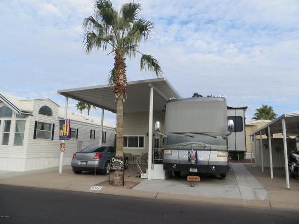 3710 S. Goldfield Rd., # 602, Apache Junction, AZ 85119 Photo 3