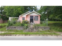 Home for sale: 306 College St., Mobile, AL 36610