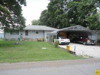 Home for sale: 624 E. Florence, Windsor, MO 65360