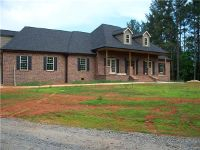 Home for sale: 2438 Startown Rd., Lincolnton, NC 28092