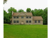 Home for sale: 24 Cooper Ln., Campbell Hall, NY 10916