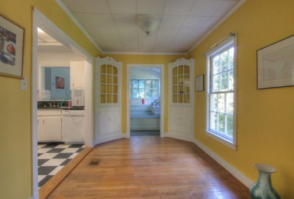 23603 Main St., Fairhope, AL 36532 Photo 29