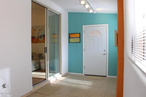 5961 W. Tucson Estates, Tucson, AZ 85713 Photo 20