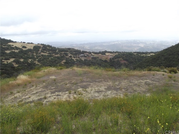 18407 Cerro Rd., Murrieta, CA 92562 Photo 9