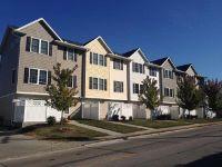Home for sale: 320 E. 29th, Davenport, IA 52803