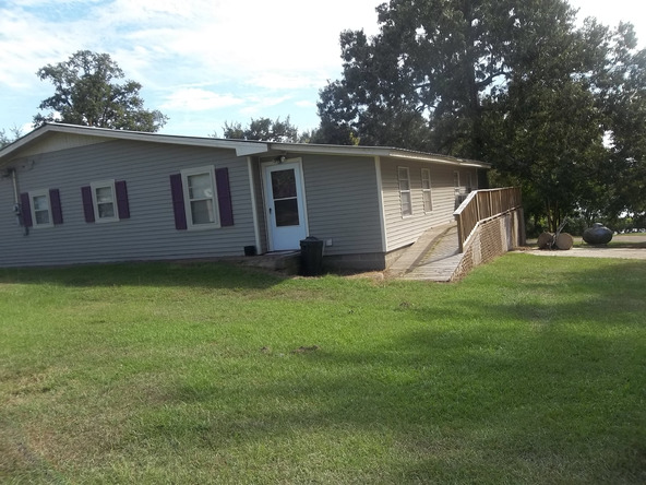 143 Ouachita 311, Camden, AR 71726 Photo 38