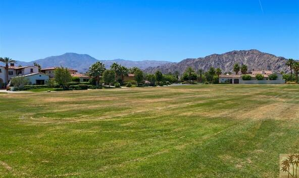 80790 Via Pessaro, Lot # 160, La Quinta, CA 92253 Photo 6