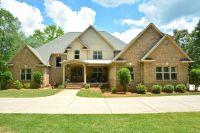 Home for sale: 1126 Glenloch Rd., Roopville, GA 30170