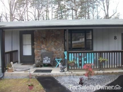 8 Cullerendo Way, Hot Springs Village, AR 71909 Photo 23