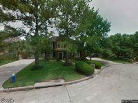 Home for sale: Powerscourt, Humble, TX 77346
