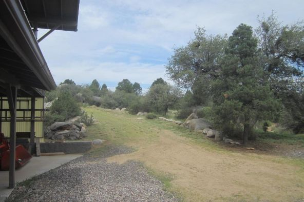 17900 S. Pinon Ln., Peeples Valley, AZ 86332 Photo 32