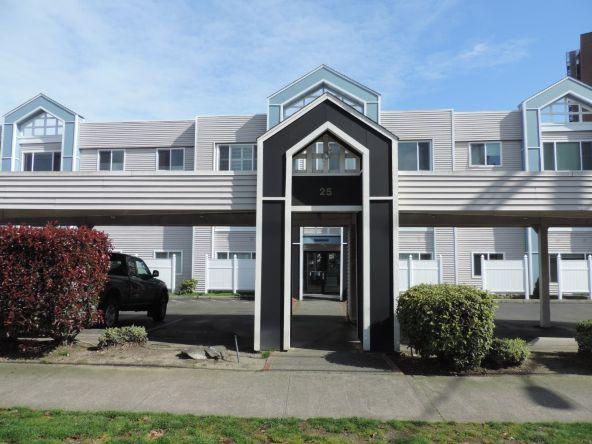 25 N. Broadway, Tacoma, WA 98403 Photo 1