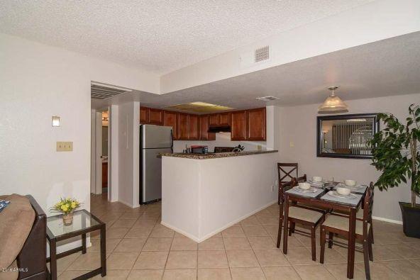 5757 W. Eugie Avenue, Glendale, AZ 85304 Photo 5